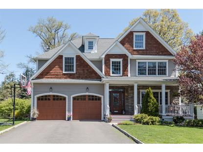 136 Jefferson Ave  Westfield, NJ MLS# 3139288