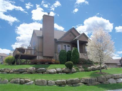 40 Havenhill Rd  Hardyston, NJ MLS# 3139340