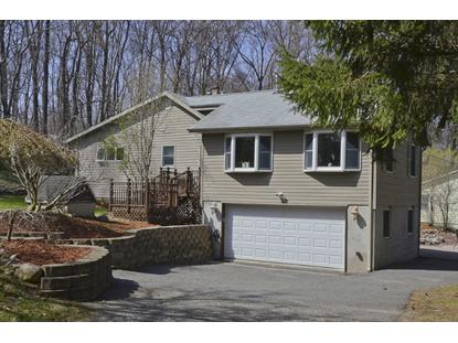 30 Sunrise Rd  Rockaway Twp., NJ MLS# 3139425