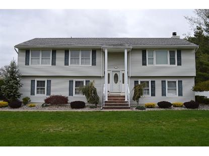 2 Angela Ct  East Hanover, NJ MLS# 3139491
