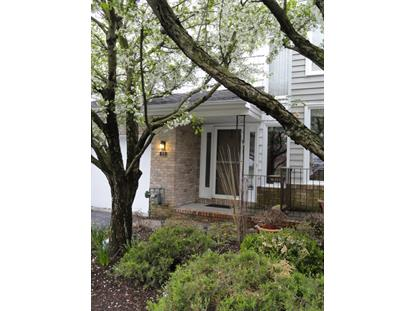 55 Averell Dr  Parsippany-Troy Hills Twp., NJ MLS# 3139493