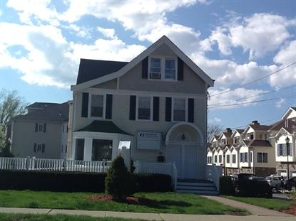 Address not provided Caldwell, NJ MLS# 3139560