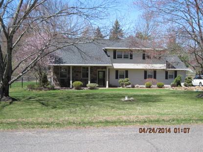 1747 W Circle Dr  Martinsville, NJ MLS# 3139782