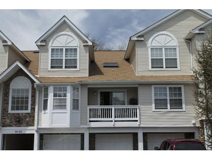60 Pasture Ct  Roxbury Twp, NJ MLS# 3139820
