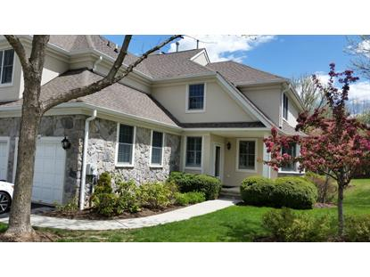 23 Benedict Cres  Bernards Township, NJ MLS# 3139990