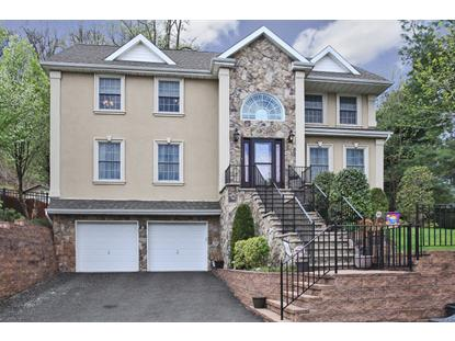 356 Valley Rd  Clifton, NJ MLS# 3140045