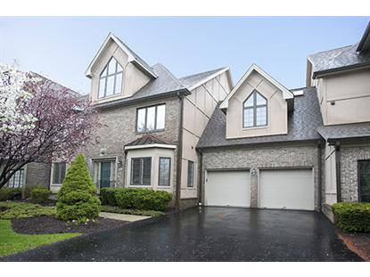 267 Hampshire Rdg  Park Ridge, NJ MLS# 3140295