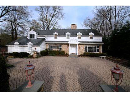 508 Hartung Dr  Wyckoff, NJ MLS# 3140310