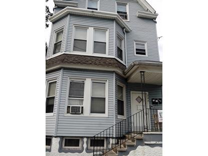 Address not provided Paterson, NJ MLS# 3140346