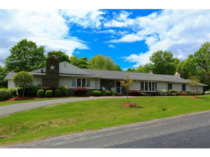 37 Degroat Rd  Wantage, NJ MLS# 3140647
