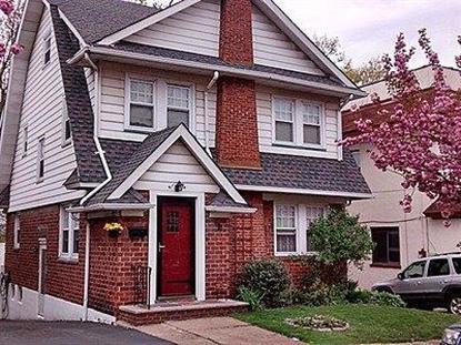 117 Belmohr St  Belleville, NJ MLS# 3140687