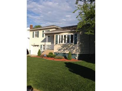 801 Palmer St  Union, NJ MLS# 3140976