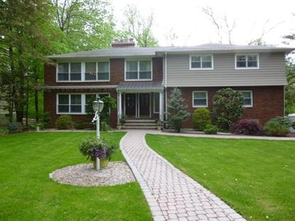 559 Plainfield Ave  Berkeley Heights, NJ MLS# 3141075