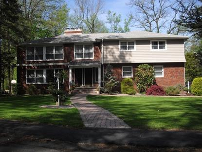 559 Plainfield Ave  Berkeley Heights, NJ MLS# 3141092