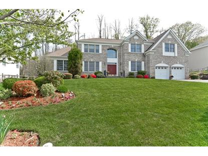 141 Cumberland Ct  Paramus, NJ MLS# 3141262