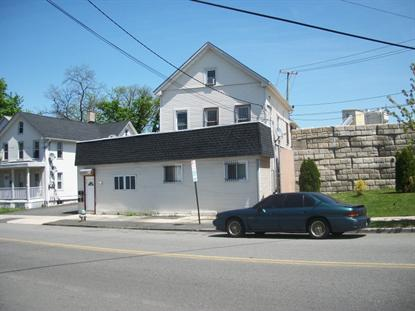 384 Glenwood Ave  East Orange, NJ MLS# 3141362
