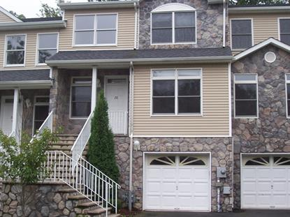 28 Autumn Ridge Rd  Parsippany-Troy Hills Twp., NJ MLS# 3141405