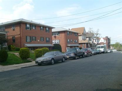 50-56 HIGH ST  Passaic, NJ MLS# 3141478