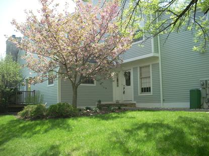 20 Cable Ct  Montville Township, NJ MLS# 3141487