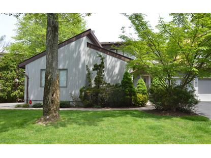 42 Indian Run  Watchung, NJ MLS# 3141495