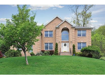 26 Stratton Dr  Wayne, NJ MLS# 3141576
