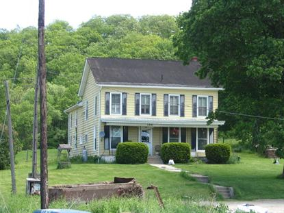 154 Rose Morrow Rd  Wantage, NJ MLS# 3141640