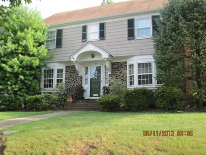 59 Dodd St, Glen Ridge, NJ 07028
