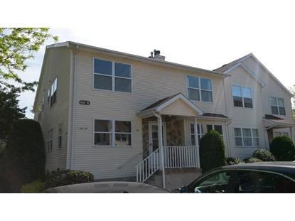 114 Exeter Ct  Piscataway, NJ MLS# 3141697