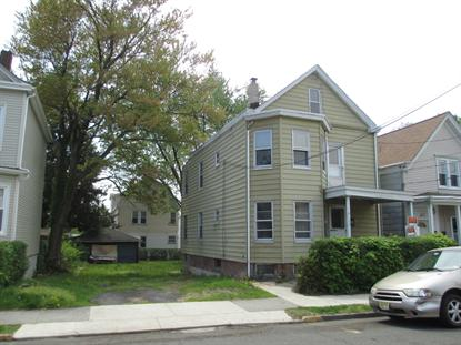 Address not provided Paterson, NJ MLS# 3141699