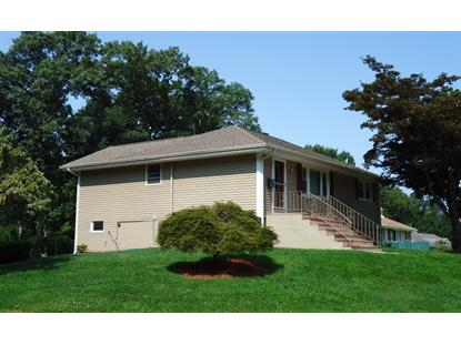 30 Heather Ln  Bloomingdale, NJ MLS# 3141744