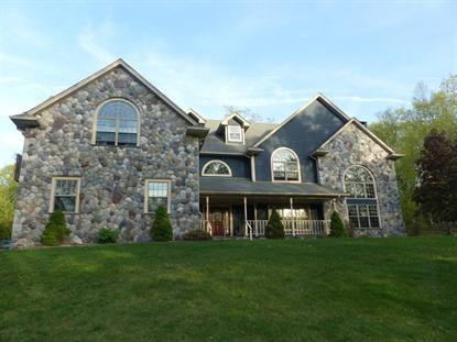 59 Boonton Ave  Montville, NJ MLS# 3141823