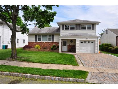 1379 Omara Dr  Union, NJ MLS# 3141920