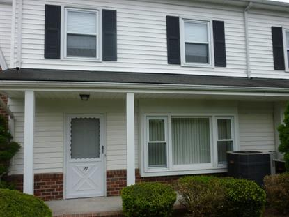 27 HARWICH VLG  Scotch Plains, NJ MLS# 3141974