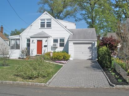 20 Beverly Ct  Belleville, NJ MLS# 3141991