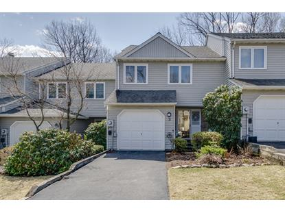 82 Stockton Ct  Parsippany-Troy Hills Twp., NJ MLS# 3142128