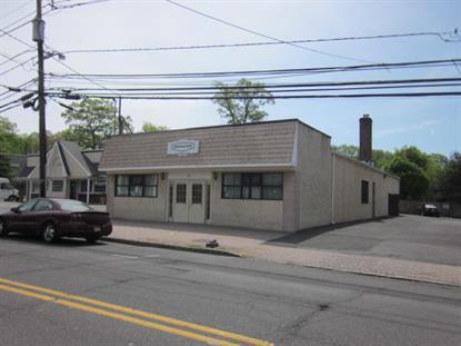927 Stuyvesant Ave  Union, NJ MLS# 3142201