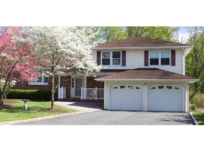 17 Angela Ct  East Hanover, NJ MLS# 3142214