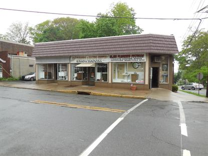 27 Central Ave  Caldwell, NJ MLS# 3142235