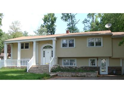 3 Lynn Ct  Lincoln Park, NJ MLS# 3142283