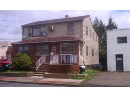 Address not provided Paterson, NJ MLS# 3142302