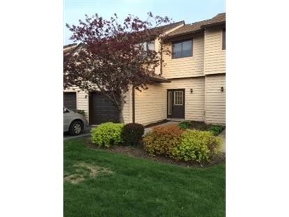8 Oriole Ter  Hampton Township, NJ MLS# 3142312