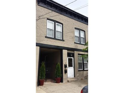 35 Magnolia St  Belleville, NJ MLS# 3142482