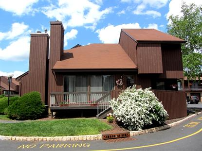 27-4D Bloomingdale Drive  Hillsborough, NJ MLS# 3142603