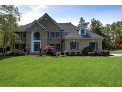 7 Presidents Dr  Bridgewater, NJ MLS# 3142768