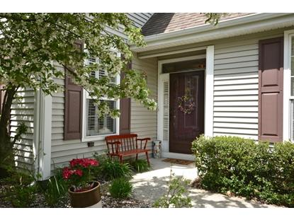 20 Mulberry Ln  Mount Arlington, NJ MLS# 3142776