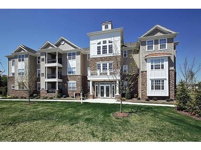 1206 Enclave Circle  Franklin Twp, NJ MLS# 3142922