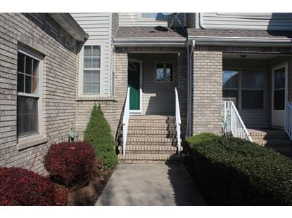 1905 Bergen Ct  Montgomery, NJ MLS# 3143096