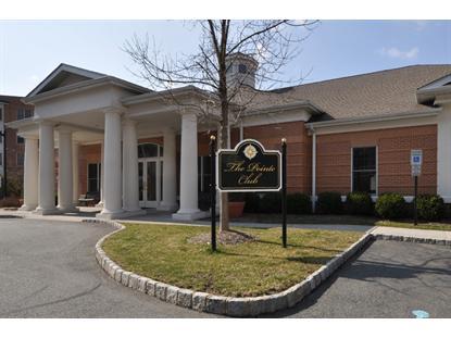 5407 POINTE GATE DR  Livingston, NJ MLS# 3143321