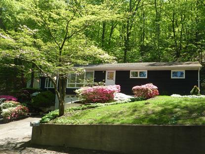 9 Hartung Ave  Riverdale, NJ MLS# 3143432