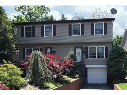 124 3rd St, UNIT B  South Orange, NJ MLS# 3143580